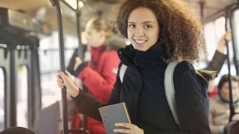 Leap Card Student ¿Qué es y cómo sacarla?