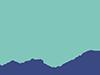 Work and Study Travel Logo
